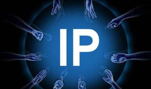 海外IP.png